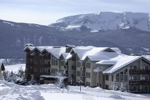 crested butte by owner rentals